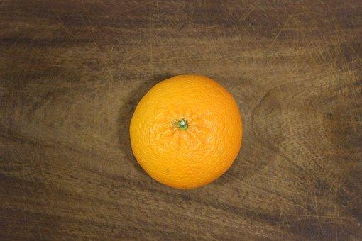 Mandarin, Tangerine, Orange, Fruit, Food, Citrus, Fresh