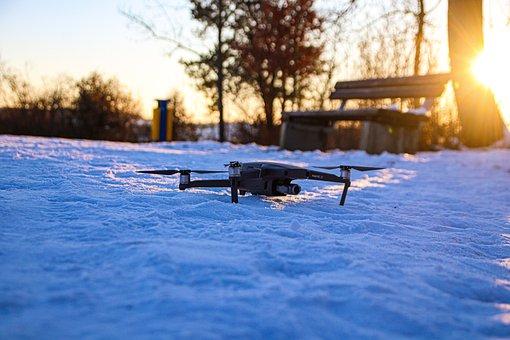 Drone, Technology, Hobby, Camera, Pilot, Photography