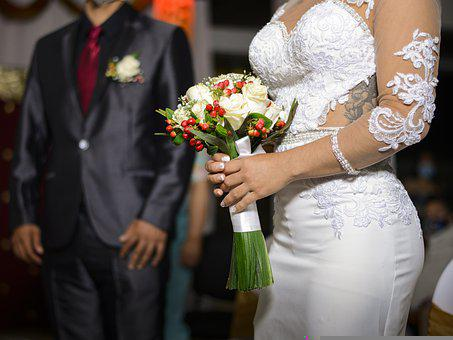 Wedding, Lujer, Marriage, Romantic, Elegant, Diamond