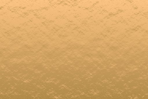 Metallic, Copper, Background, Material, Shiny, Texture