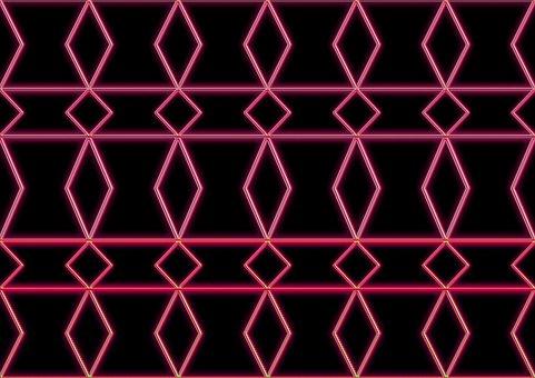 Disco, Neon, 80s, Retro, Futuristic, Background, Lights