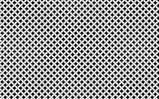 Abstract, Lattice Pattern, Background, Pattern