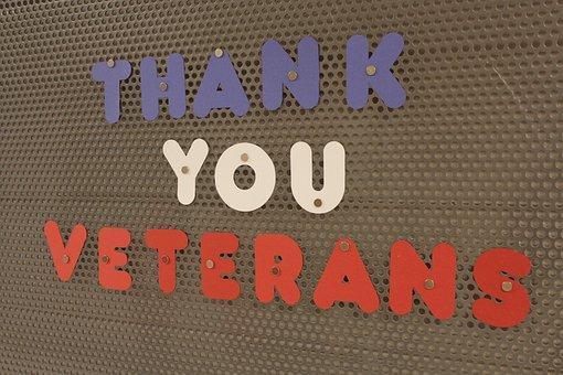 Veterans, Celebrate, Holiday, Memorial, Army, American