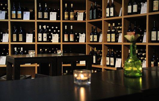 Wine, Vinorama, Wine Bottle, Cellar, Red Wine, Wines