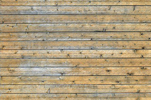 Background, Wood, Planks, Texture, Wall, Carpentry