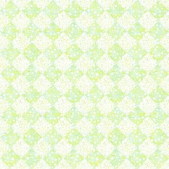 Digital Paper, Square, Pattern, Checkered, Seamless
