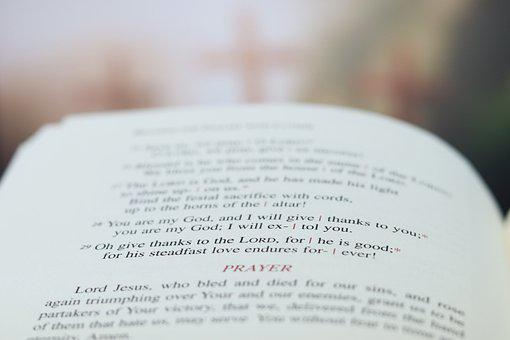 Easter, Bible, Psalm, 118, Jesus, Cross, Resurrection
