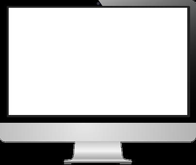 Imac, Apple, Monitor, Computer, Mac, Technology, Ipad