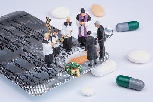 Pill Addiction, Drugs, Medicine, Pharmacy, Pill, Pills