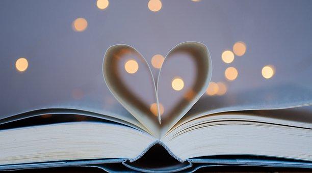 Valentine's Day, Love, Heart, Romance, Relationship