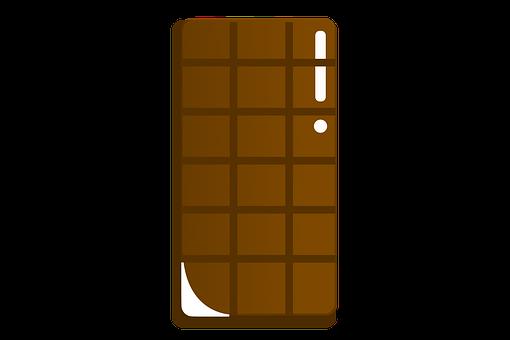 Chocolate, Dessert, Food, Sweet, Delicious, Cocoa