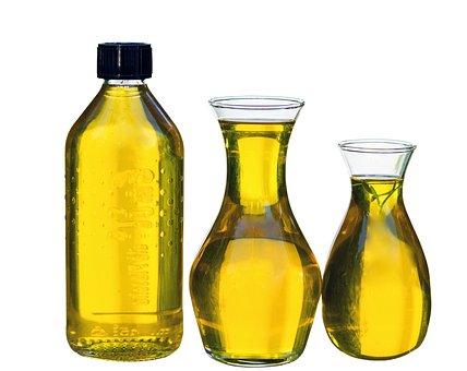 Olives, Olive Oil, Oliva, Fresh, Healthy, Mediterranean