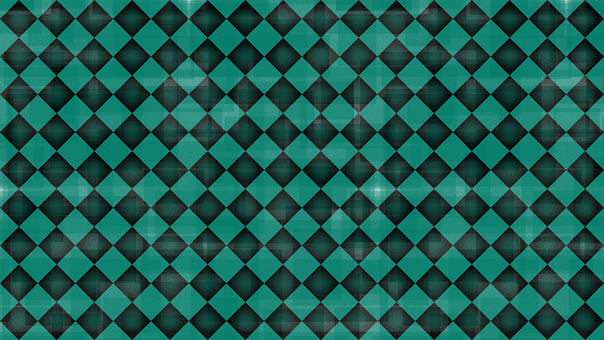 Square, Geometric, Shape, Background, Wrapping