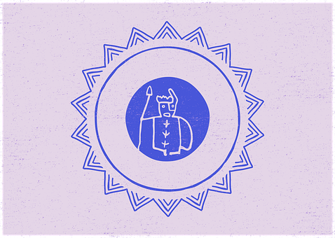 Astrology, Ritual, Symbol, Man, Craft, Tradition