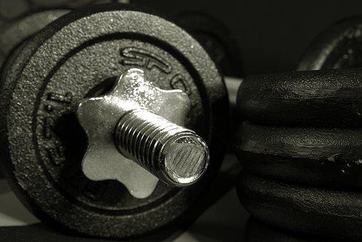 Fit, Trening, Spokey, Covid19, Sport, Hometraining
