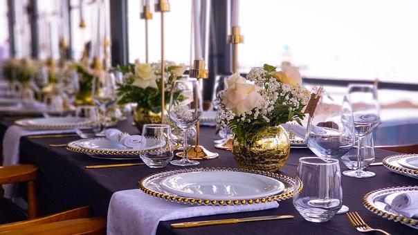 Decorations, Celebration, Birthday, Interior, Design