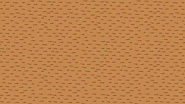 Lines, Pattern, Background, Abstract, Pesach, Brown