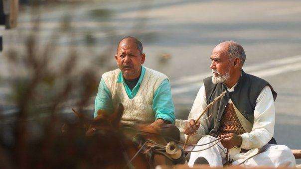 Streetphotography, Random, Travel, Bharat, India