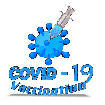Virus, Coronavirus, Vaccination, World, Pandemic