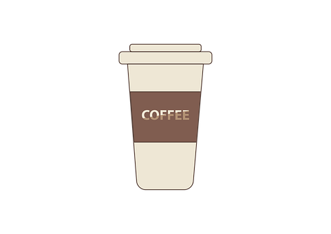 Coffee, Cup, Beverage, Cappuccino, Mocha, Hot, Morning