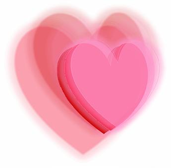 Love, Heart, Valentine, Connection, Romance, Wedding