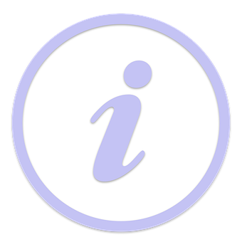 Icon, Information, Business, Question, Message
