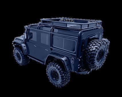 Jeep, Vehicle, Car, Drive, Transport, Vehicles