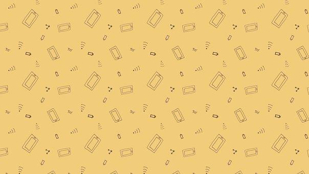 Technology, Tech, Mobile, Tablet, Device, Wireless