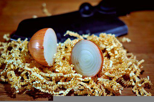 Onion, Healthy, Cook, Vegetables, Eat, Soup, Health