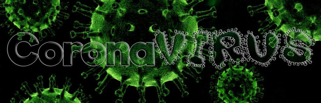 Coronavirus, Covid19, Virus, Covid, Corona, Pandemic