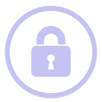 Icon, Lock, Security, Cyber, Privacy, Key, Safe