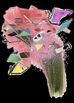 Texture, Art, Artwork, Paint, Painting, Watercolor