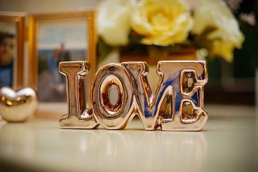 Casamento, Wedding, Love, Amor, Romantic, Rose, Heart