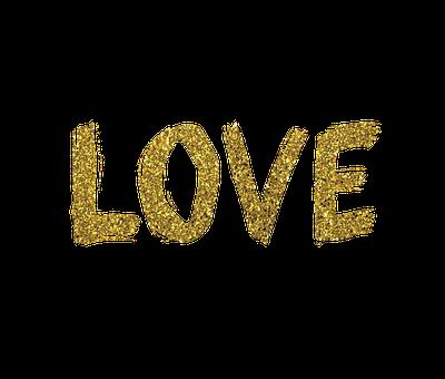 Love, Cute, Heart, Kiss, Valentine, Novel, Romance