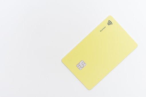 Card, Credit Card, Mastercard, Plastic Card, Visa