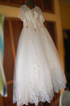 Best, Wedding, Gown
