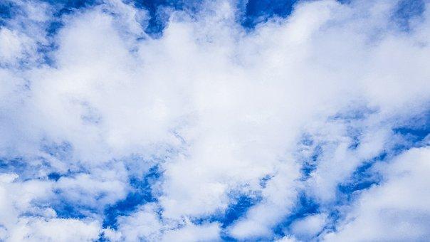 Sky, Cloud, Nature, Sunset, Beach, Landscape, Sun