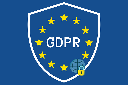 Gdpr, Data-protection, Privacy, Law, Regulation