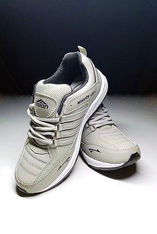 Shoe, Black, Fashion, Foot, Shoes, Footprint, Model