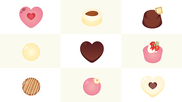 Chocolate, Sweet, Dessert, Sugary, Treat, Delicious