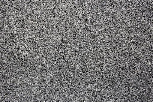 Plain Background, Rough, Pattern, Design, Cement, Stone