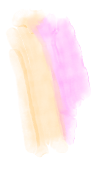 Watercolor, Paint, Strokes, Colorful, Abstract, Yellow