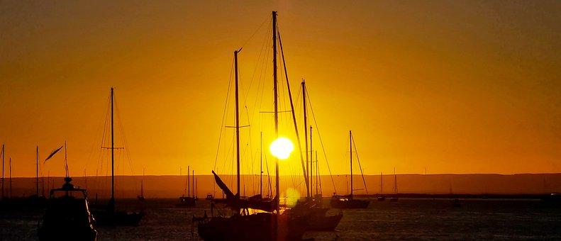 Peace, 라 파스, 라파즈, Baja California Sur, 바하 칼리 포니아, 멕시코
