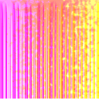 Background, Bars, Pink, Yellow