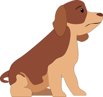 Dog, Animal, Puppy, Pet, Canine, Domestic, Brown, Doggy