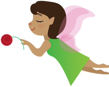Fairy, Fae, Pixie, Elf, Fantasy, Magic, Female, Nymph
