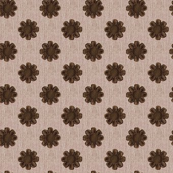 Flowers, Floral, Design, Pattern, Seamless