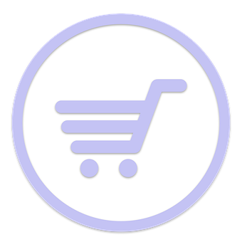 Icon, Shopping, E-commerce, Sale, Buy, Symbol, Shop