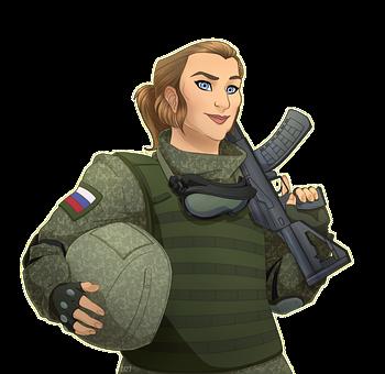 день защитника отечества, 23февраля, россия, 23february