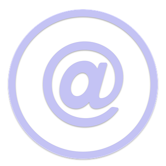 Icon, Communication, E-mail, Contact, Media, Symbol